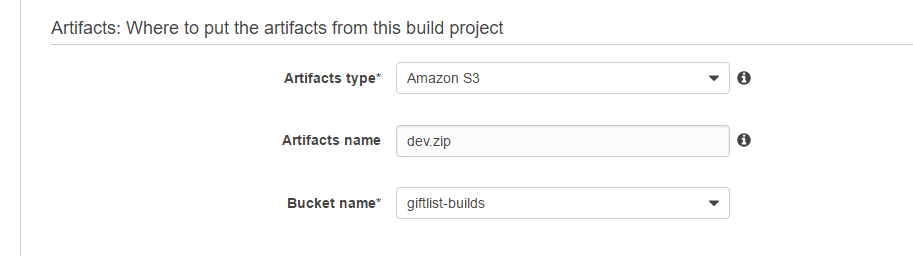 codebuild_4.png