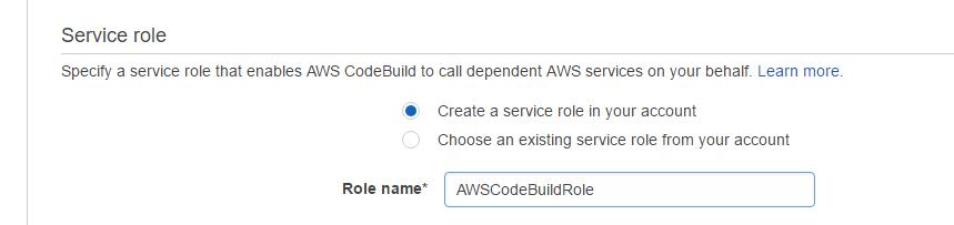 codebuild_5